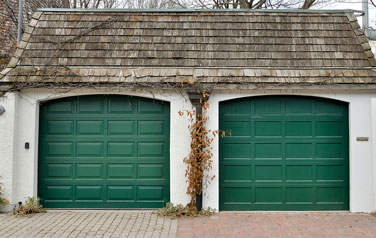 Y & M Garage Door Repair Syosset